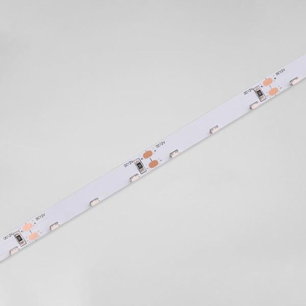 LED Rigid Strip - 3014 Side-View Series - 60LED 12V GL-12-YR31