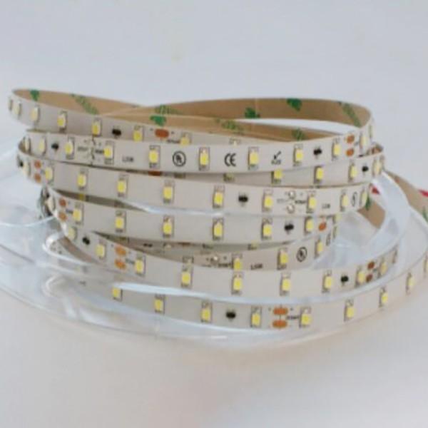 LED Flexible Strip - IC Constant Current Series - 3528 60LED 8mm 12V GL-24-L336