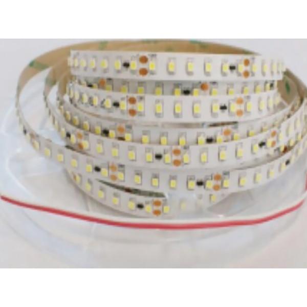 LED Flexible Strip - IC Constant Current Series - 3528 120LED 10mm 24V GL-24-L334