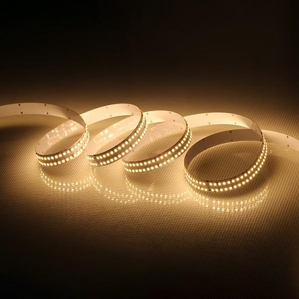LED Flexible Strip - Ultra-Slim High-Density Series - 2216 560LED 12mm 24V GL-24-F613