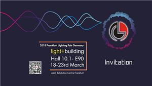 (2018年3月18日〜23日)光   建物(フランクフルト、ドイツ)