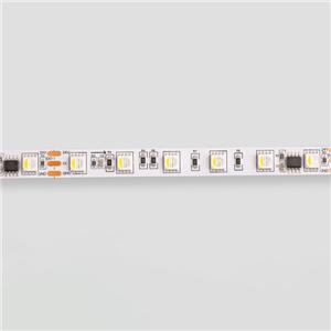 LED Flexible Strip - Pixel Control Series - 5050 60LED RGBW SPI 24V GL-24-FE70