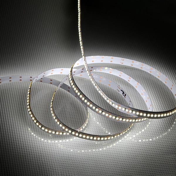 LED Flexible Strip - Ultra-Slim High-Density Series - 2216 300LED 8mm 12V GL-12-F610