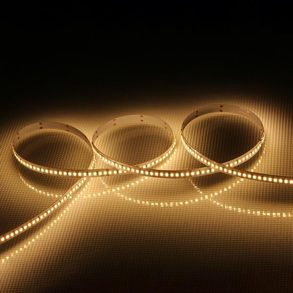 LED Flexible Strip - Ultra-Slim High-Density Series - 2216 300LED 6mm 24V GL-24-F603