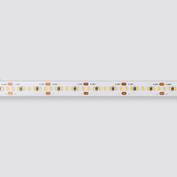 LED Flexible Strip - Ultra-Slim High-Density Series - 2216 238LED 5mm 24V GL-24-FE27