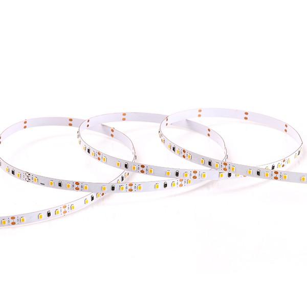 LED Flexible Strip - Ultra-Slim High-Density Series - 2216 120LED 5mm 12V GL-12-F606