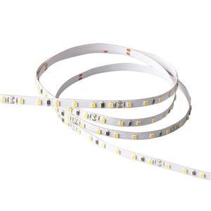LED Flexible Strip - Ultra-Slim High-Density Series - 2216 120LED 4mm 24V GL-24-FB02