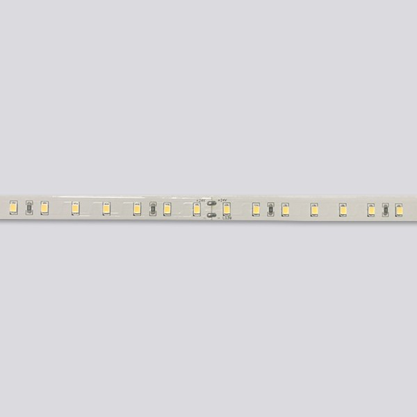 LED Flexible Strip - High-Efficacy Series - 2835 80LED 135-155lm/W 24V GL-24-LD39