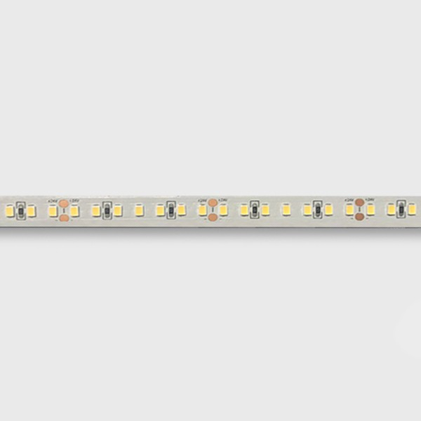 LED Flexible Strip - High-Efficacy Series - 2835 168LED 115-135lm/W 24V GL-24-FE39