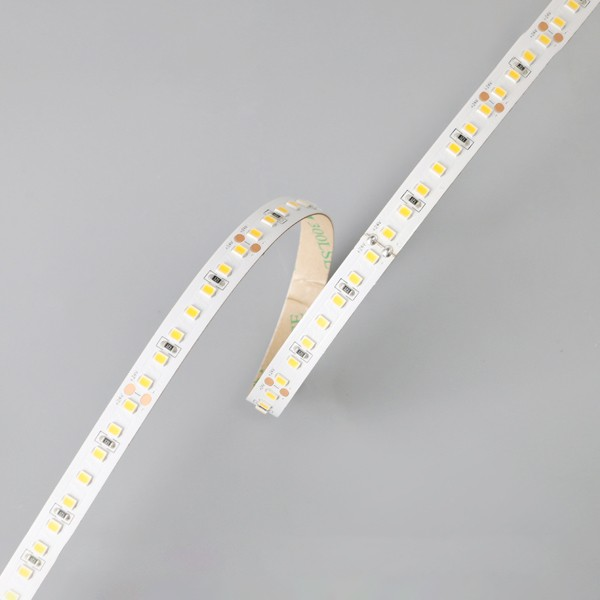 LED Flexible Strip - High-Efficacy Series - 2835 140LED 115-135lm/W 24V GL-24-FD36