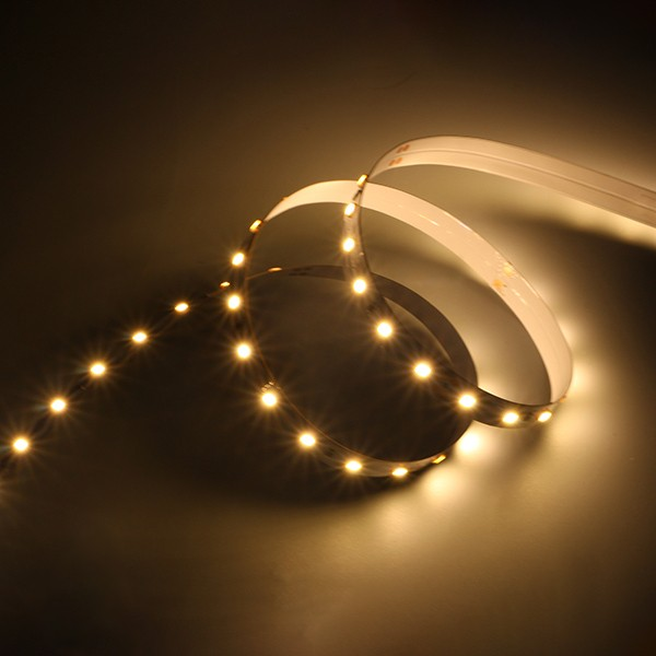 LED Flexible Strip - High-Efficacy Series - 2835 70LED 115-135lm/W 24V GL-24-FD35