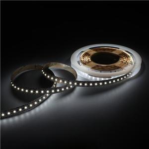 LED Flexible Strip - CCT Tunable Series - 2216 224LED 24V Dim-to-Warm PWM GL-24-FF98