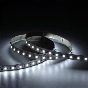 LED Flexible Strip - CCT Tunable Series - 2835 168LED Dim-to-Warm PWM 24V GL-24-FG69