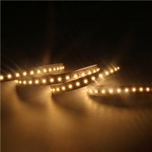 LED Flexible Strip - CCT Tunable Series - 2216 240LED 12V GL-12-FD28