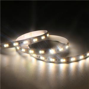 LED Flexible Strip - CCT Tunable Series - 2835 120LED 24V GL-24-F481