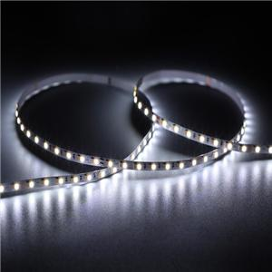 LED Flexible Strip - CCT Tunable Series - 2216 252LED Ultra-Slim 4mm 24V GL-24-FH01