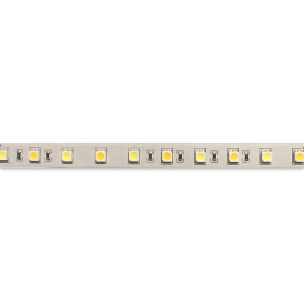LED Flexible Strip - CCT Tunable Series - 5050 60LED 24V GL-24-F175