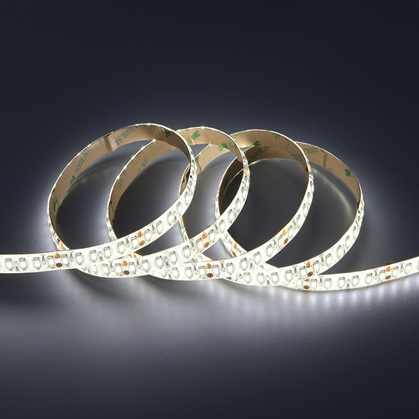 LED Flexible Strip - Ultra-Warm Series - 2835 120LED 24V GL-24-L745