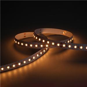 LED Flexible Strip - Ultra-Cold Series - 2835 120LED 24V GL-24-L745