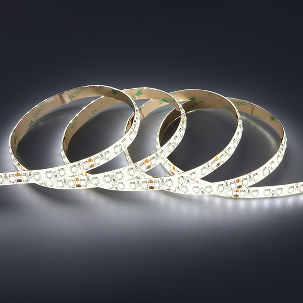 LED Flexible Strip - Full-Spectrum Series - 2835 120LED 24V GL-24-L745