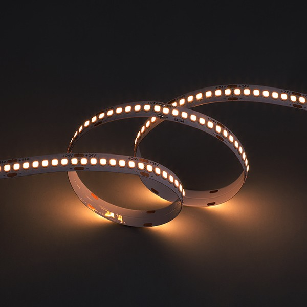 LED Flexible Strip - Built-In IC Series - 2835 238LED High-Efficacy 24V GL-24-LE54