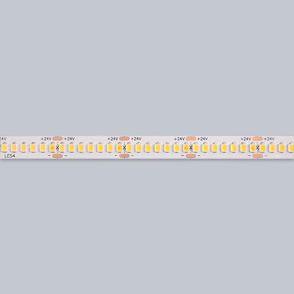 LED Flexible Strip - Built-In IC Series - 2835 238LED High-Efficacy 24V GL-24-LE54