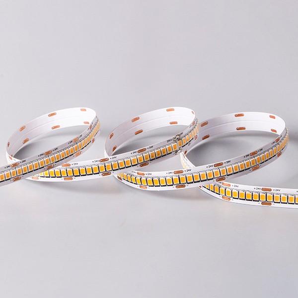 LED Flexible Strip - Built-In IC Series - 2835 300LED 24V GL-24-LC41