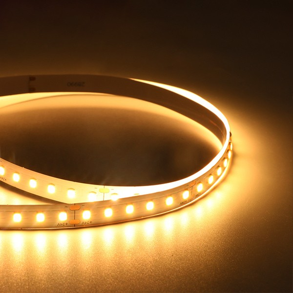 LED Flexible Strip - Built-In IC Series - 2835 240LED 24V GL-24-L488