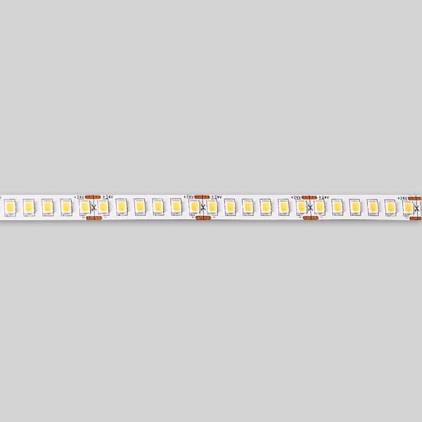 LED Flexible Strip - Built-In IC Series - 2835 180LED 24V GL-24-LC40