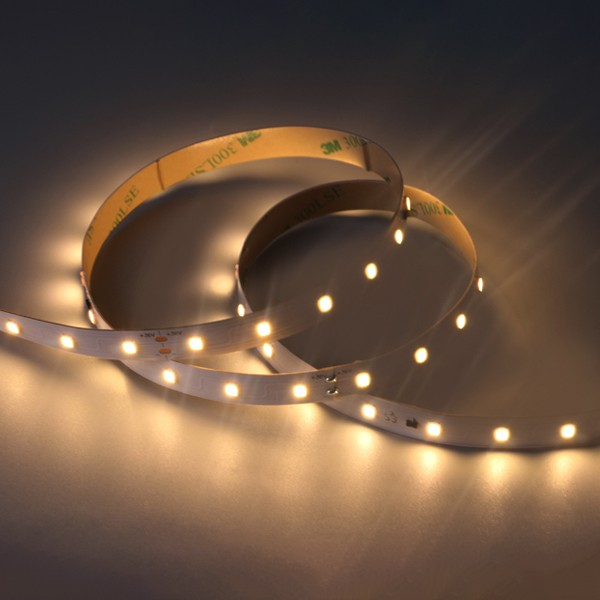 LED Flexible Strip - Ultra-Long Series - 2835 60LED 30M 36V GL-36-L970