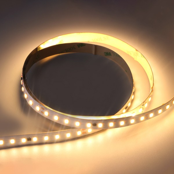 LED Flexible Strip - Ultra-Long Series - 2835 120LED 15M 36V GL-48-L971