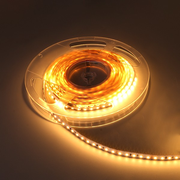 LED Flexible Strip - Ultra-Long Series - 2835 120LED 30M 24V GL-24-L969