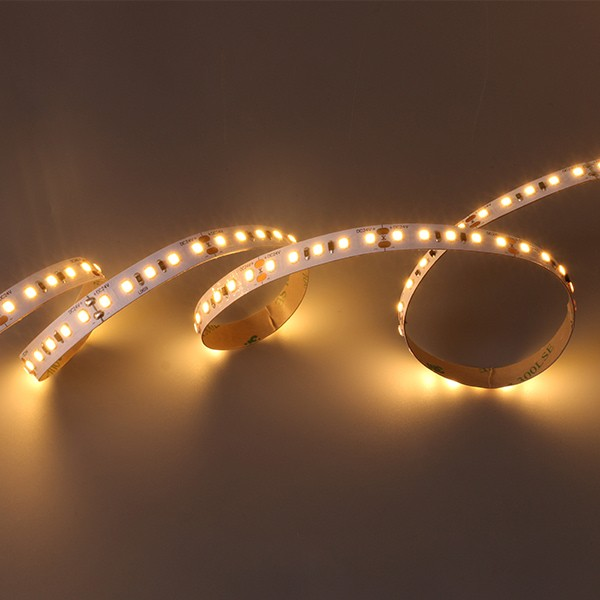 LED Flexible Strip - Ultra-Long Series - 2835 120LED 20M 24V GL-24-L969