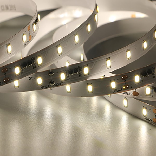 LED Flexible Strip - Ultra-Long Series - 2835 60LED 20M 24V GL-24-F322