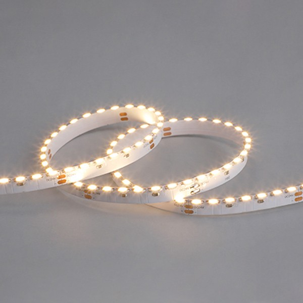 LED Flexible Strip - Multi-View Series - Side View 4020 High-Efficacy 140LED 24V GL-24-FE62