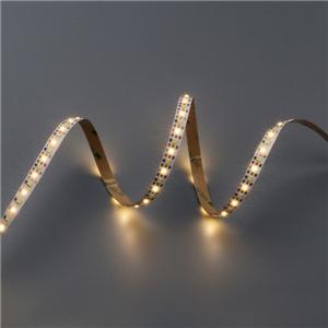 LED Flexible Strip - Short-Unit Cuttable Series - 2835 CCT 60LED 12V GL-12-FE58