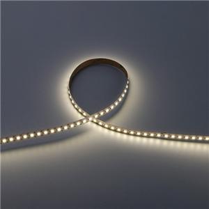 LED Flexible Strip - Short-Unit Cuttable Series - 2835 60LED 24V GL-24-FE57
