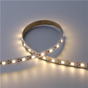 LED Flexible Strip - Short-Unit Cuttable Series - 5050 60LED 12V GL-12-F635