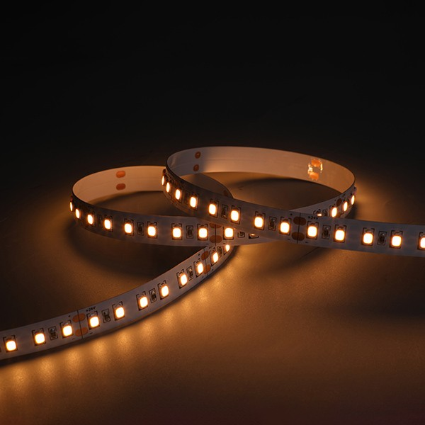 LED Flexible Strip - Food Lighting Series - 2835 120LED 24V GL-24-L745