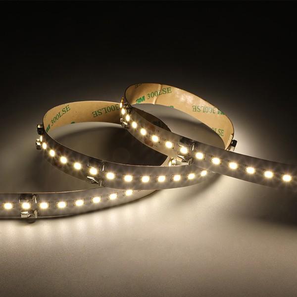 LED Flexible Strip - External C.C. Series - 2835 114LED 44-48V GL-48-FG06