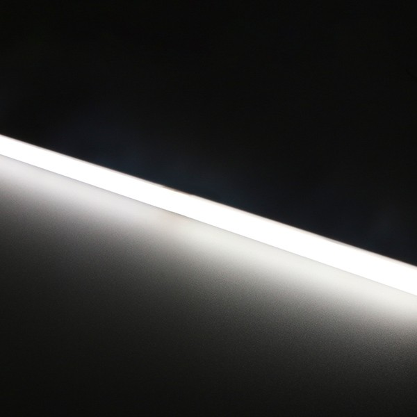 LED Linear Light - AC Link CubeX Series - SL-100