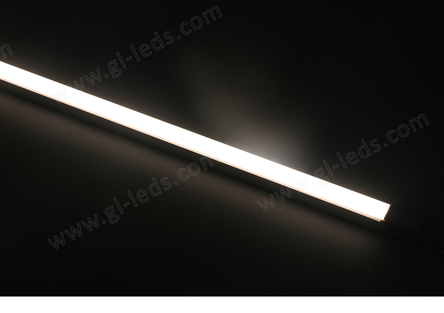 Cabinet Tube Light