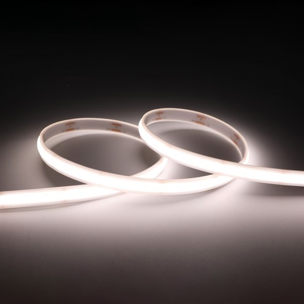 LEDネオンライト-IP54およびIP67 Pure Flowシリーズ-超薄型ドットフリー-トップベンドNS-413およびNS-416