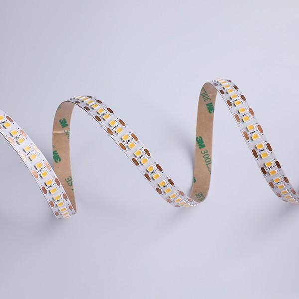 LED Flexible Strip - External C.C. Series - 2835 200LED 32-36V GL-36-LJ84