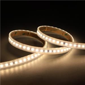High Voltage LED Strip - AC Wave Series - 902XD-0015-001A
