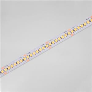 LED Rigid Strip - 2835 Top-View Series - 140LED 24V GL-24-R024