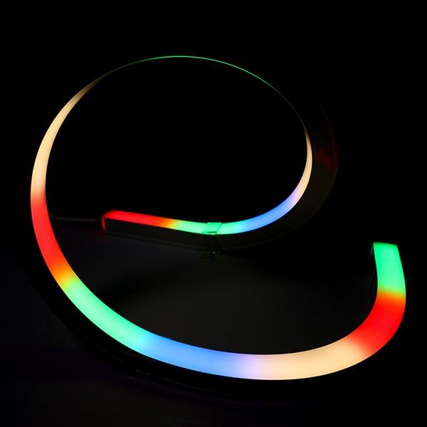 LED Neon Light - FleXCite Series - Dual-Bend NS-112