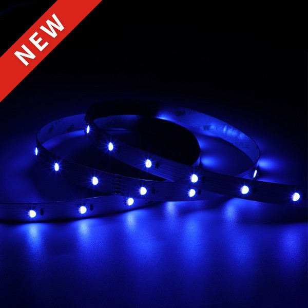 LED Flexible Strip - Ultra-Long Series - 5050 36LED RGBW 20M 24V GL-24-LJ24