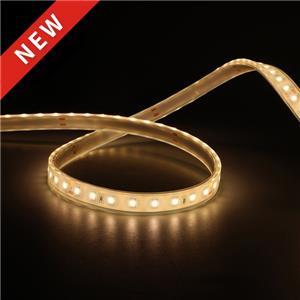 LED Flexible Strip - Sauna-Snow Room Series - 2835 80LED 24V - GL-24-FD39
