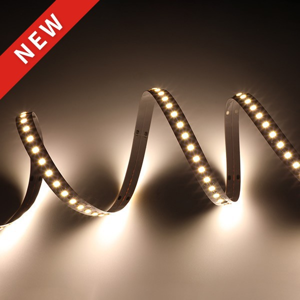 LED Flexible Strip - Prime Series - 2835 140LED 24V GL-24-LJ89
